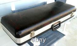 AMATI KRASLICE Classic Super Tenor Sax in Very Good Condition withOriginal Case