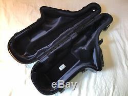 BAM Cabine'Paris' Tenor Saxophone Case