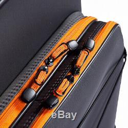 Brand New BAM France Tenor Saxophone Case PEAK PERFORMANCE PEAK3022SN
