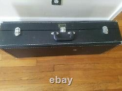 Conn 86m Tenor Saxophone With Case