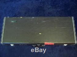 Highest Quality! Yamaha Japan Yts-21 Tenor Saxophone + Original Yamaha Case