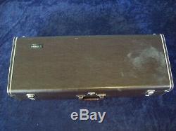 Highest Quality! Yamaha Japan Yts-23 Tenor Saxophone + Original Yamaha Case