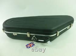 Hiscox Pro II Wts Tenor Saxophone Case