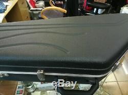 Hiscox Tenor Sax Case