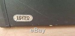 JUPITER TENOR SAXOPHONE JTS-789-787 withHARD CASE