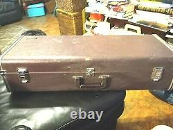 Pre-owned YTS 23 Tenor Saxophone