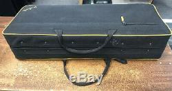 Prelude TS711 Tenor Saxophone With Case