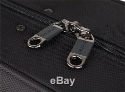 Protec Tenor Saxophone PRO PAC XL Contoured Case (Black)