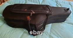 Selmer Bundy Tenor Saxophone with new Protec XL contoured case ($188 value)