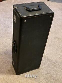 Selmer Mark VI Tenor Saxophone Case