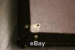 Selmer Tenor Sax Hard Case