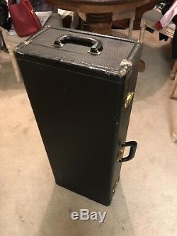 Selmer Tenor Saxophone Case