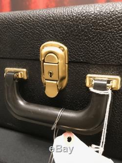 Selmer Vanguard Tenor Sax Case