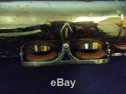 Solid Quality! Selmer Bundy II USA Tenor Saxophone + Bundy II Case