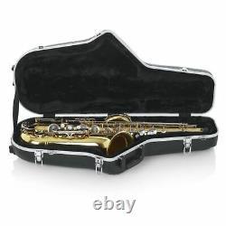 Tenor Sax Case