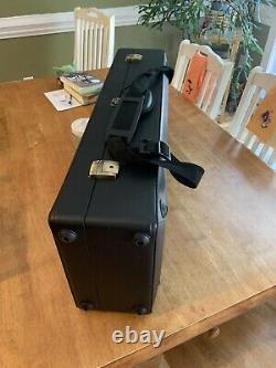 Tenor Saxophone Case Yamaha Custom Z