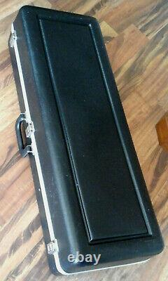 Vintage Conn PAN AMERICAN USA Tenor Sax in Very Good Playing Condition with Case