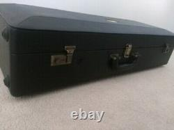 Yamaha Custom 82z Tenor Saxophone Case