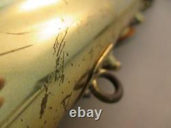 Yamaha YTS-23 Student Tenor Saxophone in Case