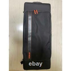 Yamaha YTS-275 Tenor Saxophone with case