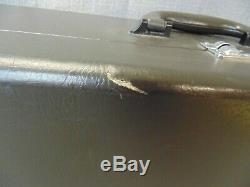 Yamaha Yts-23 Tenor Gold Saxophone In Black Case (252102-1 Mtn)