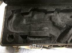 Yamaha tenor saxophone hard case YAMAHA