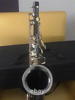 Yanagisawa T 902 Tenor saxophone