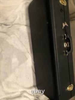 Yanagisawa Tenor Saxophone Case t991 t-991