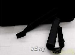 Yanagisawa Tenor Saxophone Semi-Hard Case