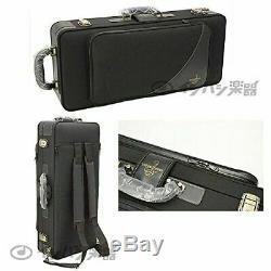 Yanagisawa WO Series Bb TENOR SAXOPHONE T-WO20 with Case EMS Tracking NEW